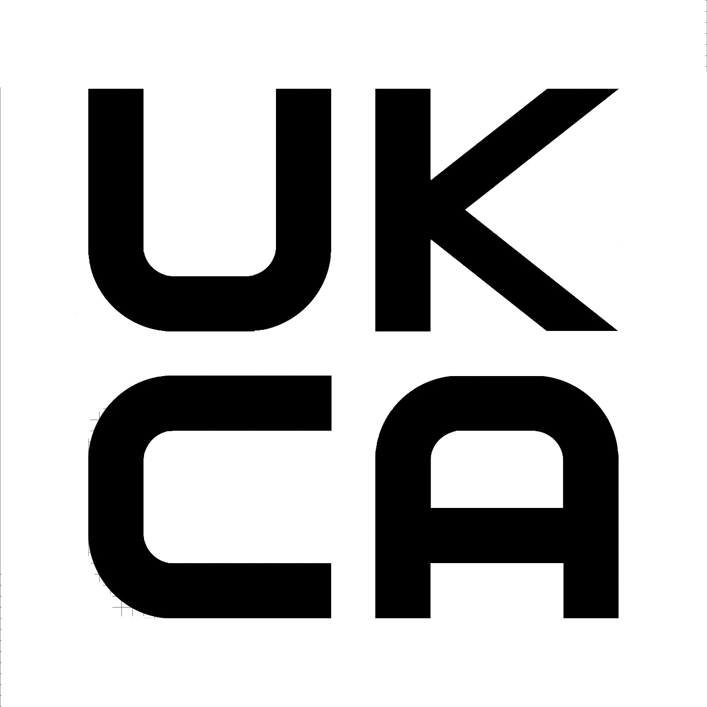 UK CA Marking